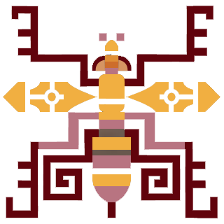 File:Vespoid Queen Icon.png