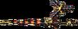 FrontierGen-Lance 029 Render 001
