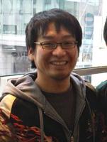 File:KanameFujioka.jpg