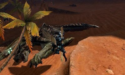 File:MH4U-Brute Tigrex Screenshot 001.jpg