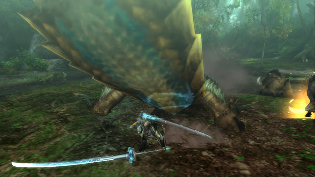 File:MHP3-Zinogre Screenshot 004.png