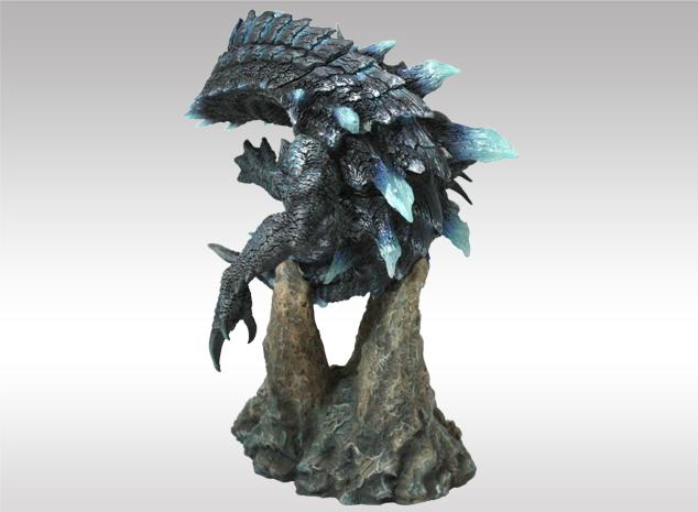 File:Capcom Figure Builder Creator's Model Abyssal Lagiacrus 003.jpg