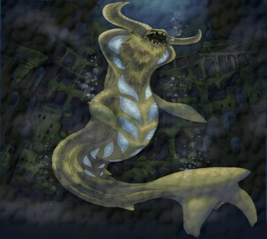 File:Ceadeus Subspecies Artwork.png