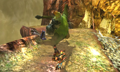 File:MH4-Emerald Congalala Screenshot 003.jpg