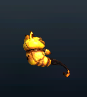 File:MH4U-Relic Hammer 003 Render 002.png