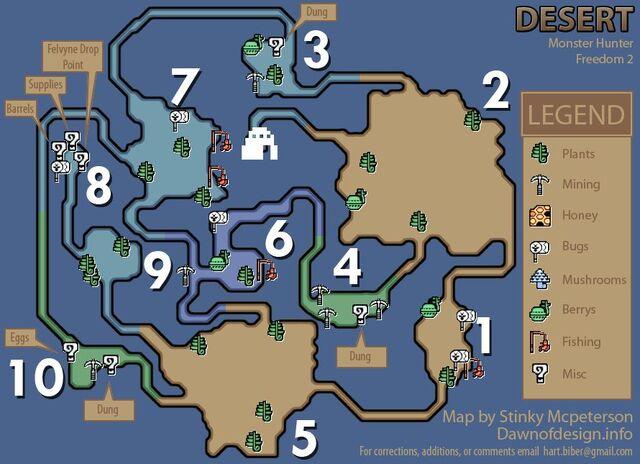 File:MHF2 desert resource map.jpg