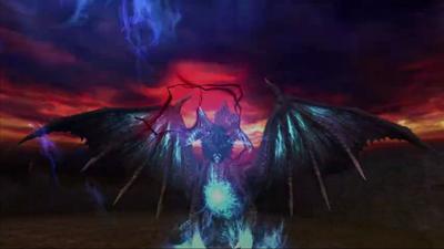 MHFG-Fatalis Screenshot 007