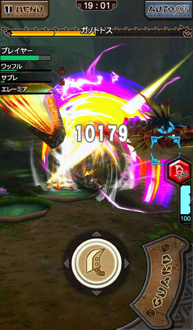 File:MHXR-Plesioth Screenshot 007.jpg