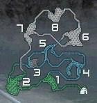 File:Snowymountainmap-1-.jpg