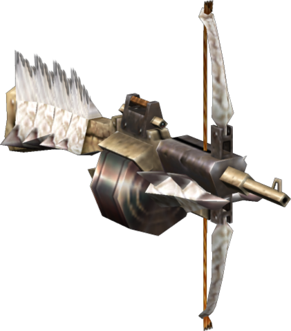 File:Weapon053.png