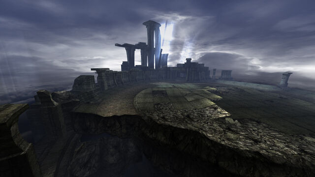 File:MH4-Tower Top Screenshot 001.jpg