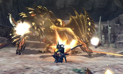 File:MH4U-Seregios Screenshot 012.jpg