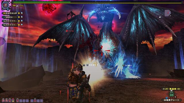 File:MHFG-Fatalis Screenshot 038.jpg