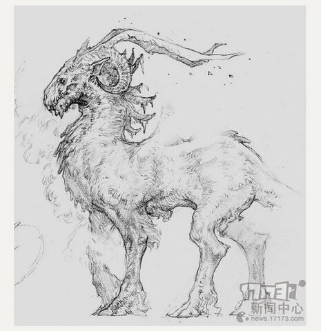 File:MHOL-Monster Concept 005.jpg