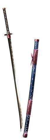File:FrontierGen-Long Sword 059 Render 001.jpg