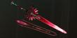FrontierGen-Long Sword 998 Render 000
