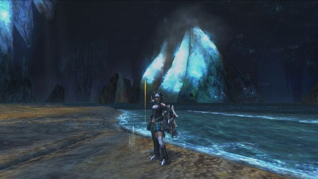 File:FrontierGen-Solitude Island Depths Screenshot 009.jpg