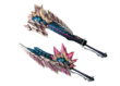 MH4-Switch Axe Render 012
