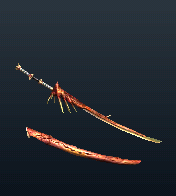 File:MH4U-Relic Long Sword 002 Render 002.png