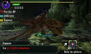MHGen-Yian Kut-Ku Screenshot 019