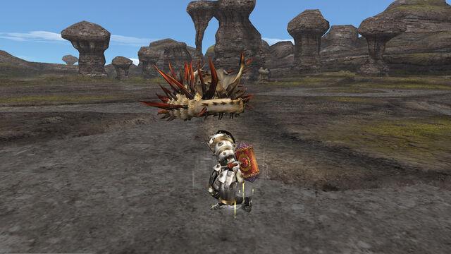 File:FrontierGen-Hyujikiki Screenshot 008.jpg