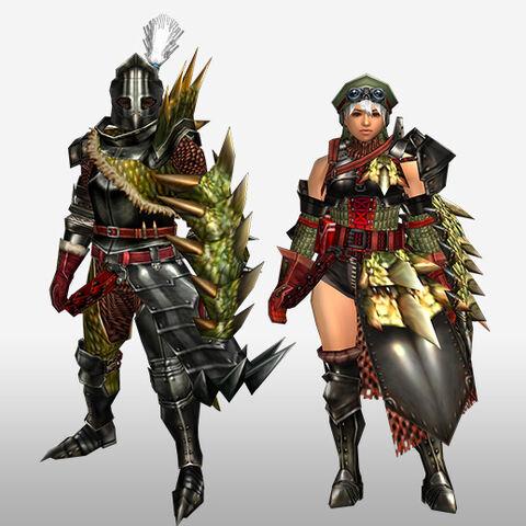 File:FrontierGen-Reia G Armor (Gunner) (Front) Render.jpg