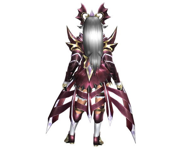 File:FrontierGen-Crimson Emperor Armor (Female) (Back) Render 001.jpg