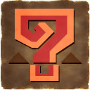 File:FrontierGen-Question Mark Icon 02.png