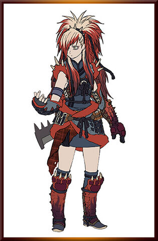 File:MHGen-Redhelm Arzuros Armor Concept Art 001.jpg