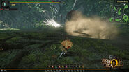 MHO-Baelidae Screenshot 002