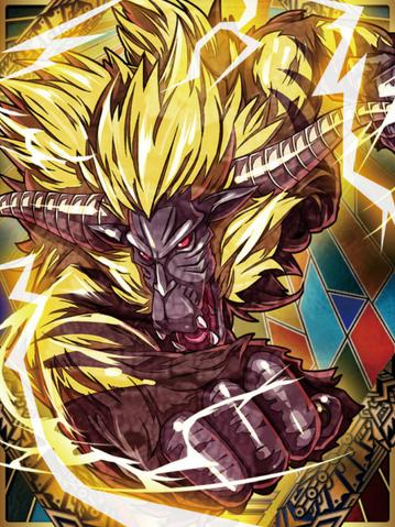 File:Card Master-Furious Rajang Artwork 001.png