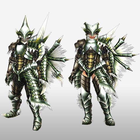 File:FrontierGen-Berudora Armor (Gunner) (Front) Render.jpg