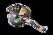 MH4-Hammer Render 030