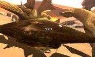 MH4U-Cephadrome Screenshot 019