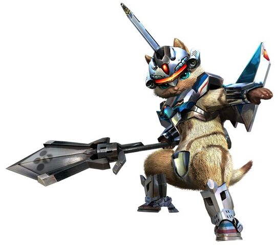 File:MHGen-Palico Equipment Render 017.jpg