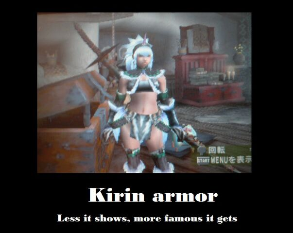 File:Monster hunter demotivational by deathsoul darkwolf-d30n8d2.jpg