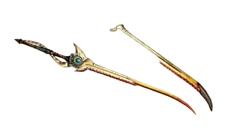 MH4-Long Sword Render 029