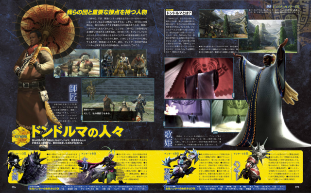 File:MH4G-Famitsu Scan 8-21-14 003.png