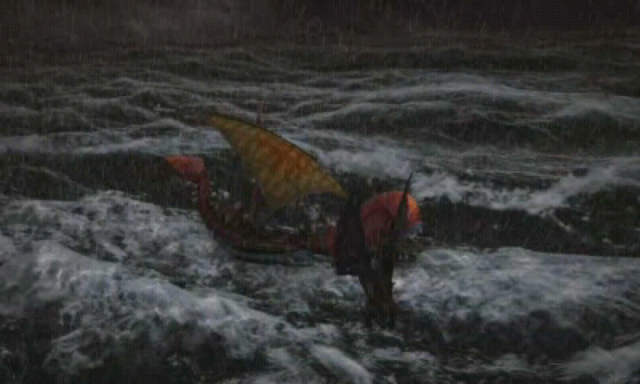 File:MH4U-Great Sea Screenshot 005.png