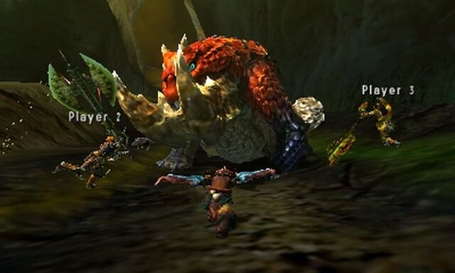 File:MH4U-Tetsucabra Screenshot 002.jpg