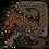 MH3-Deviljho Icon
