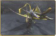 MH3U-Qurupeco Screenshot 018