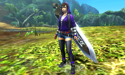 File:MH4-Chromium Universe Screenshot 004.jpg