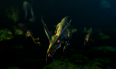 File:MH4U-Gendrome Screenshot 003.png