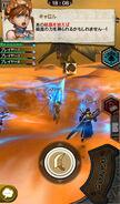 MHXR-Nefu Garumudo Screenshot 004