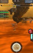 MHXR-Nefu Garumudo Screenshot 005
