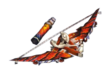MH4-Bow Render 036