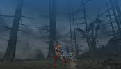 MHFU-Swamp Screenshot 019