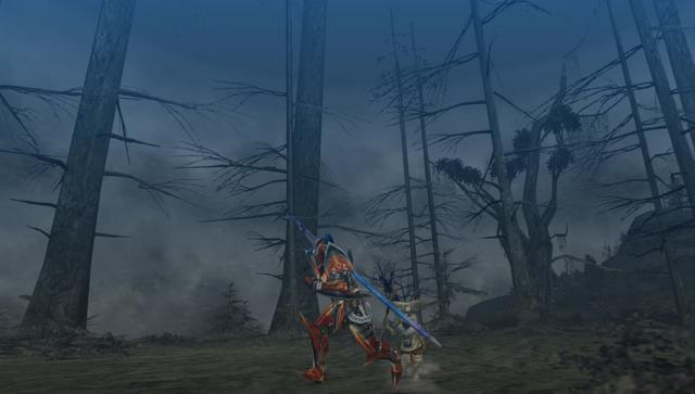 File:MHFU-Swamp Screenshot 019.png