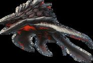 MHO-Infernal Tartaronis Render 004